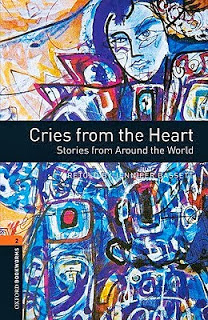 [Kurzrezension] Cries from the heart - Stories from around the world