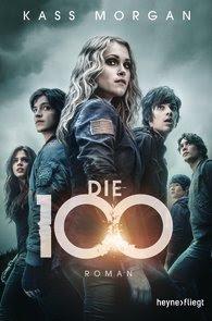 [Buch - Serie] Die 100