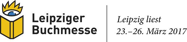 [Leipziger Buchmesse] Mein Samstag 2017