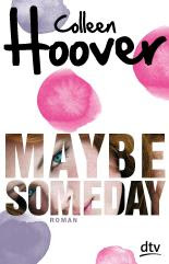 [Rezension] Maybe Someday von Colleen Hoover