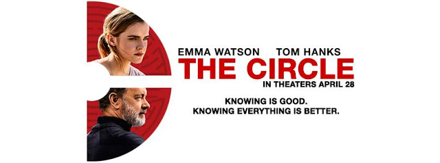 [Buch - Film] The Circle