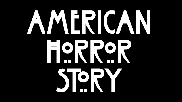 [TAG] American Horror Story
