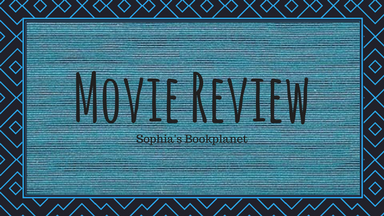 [Filmreview] The Shape of Water