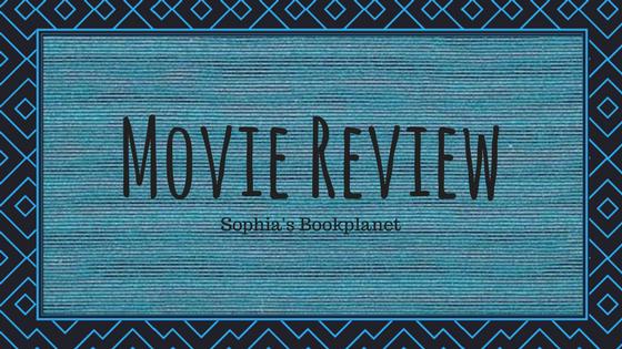 [Filmreview] Lady Bird