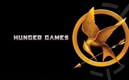 https://wallpaperstock.net/the-hunger-games-poster_wallpapers_32650_852x480.jpg